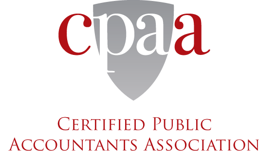 Certified Public Accountants Association